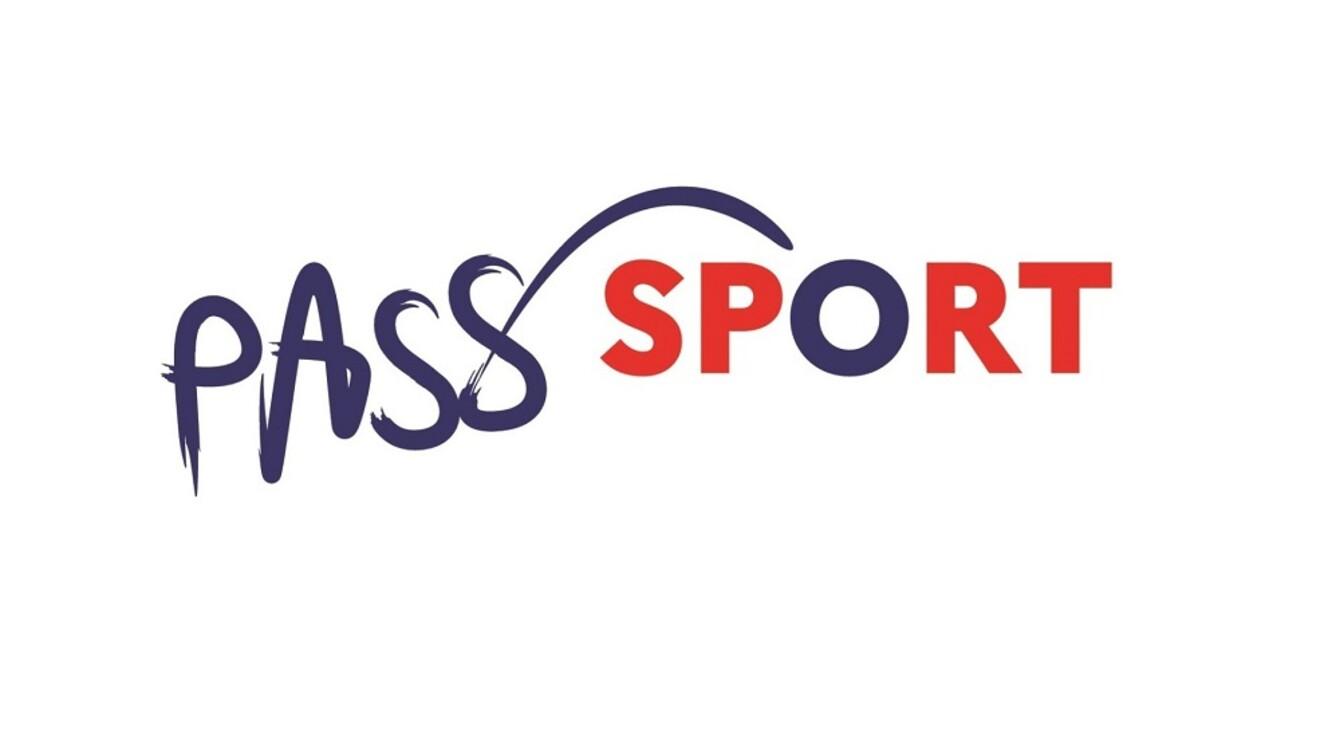 Le Pass'Sport, c'est quoi ?   Académie de Normandie